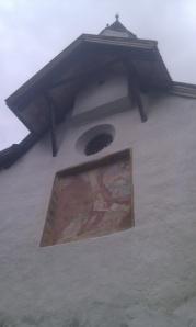 St. Magdalena im Gschnitztal