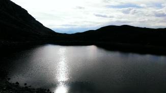 Ramsgrubner See